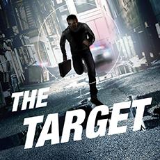 The Target Rotterdam