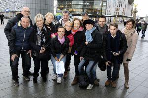 L'Oréal Incentive Rotterdam
