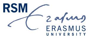 RSM Erasmus University Event Rotterdam