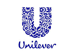 Unilever Meetings & Events